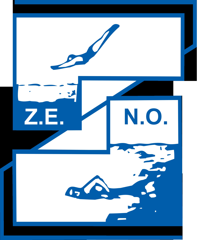 Zwemclub ZENO
